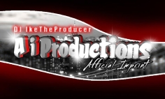 AIProductions