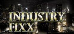 Industry Fixx Mag
