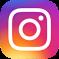 Instagram 250 x 250