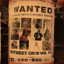 STREET-CRED-VOL-10-COVER
