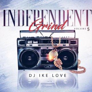 INDEPENDENT GRIND - Vol 5
